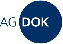 AGDOK-Logo