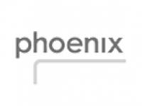 phoenix tv logo