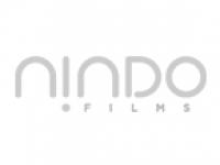 nindo films Logo