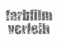 farbfilm verleih logo