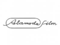 Alamoda Film Logo