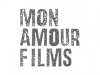mon amour films logo