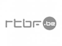 rtbf.be logo