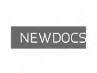 newdocs logo