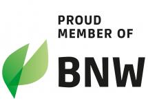 bnw-logo